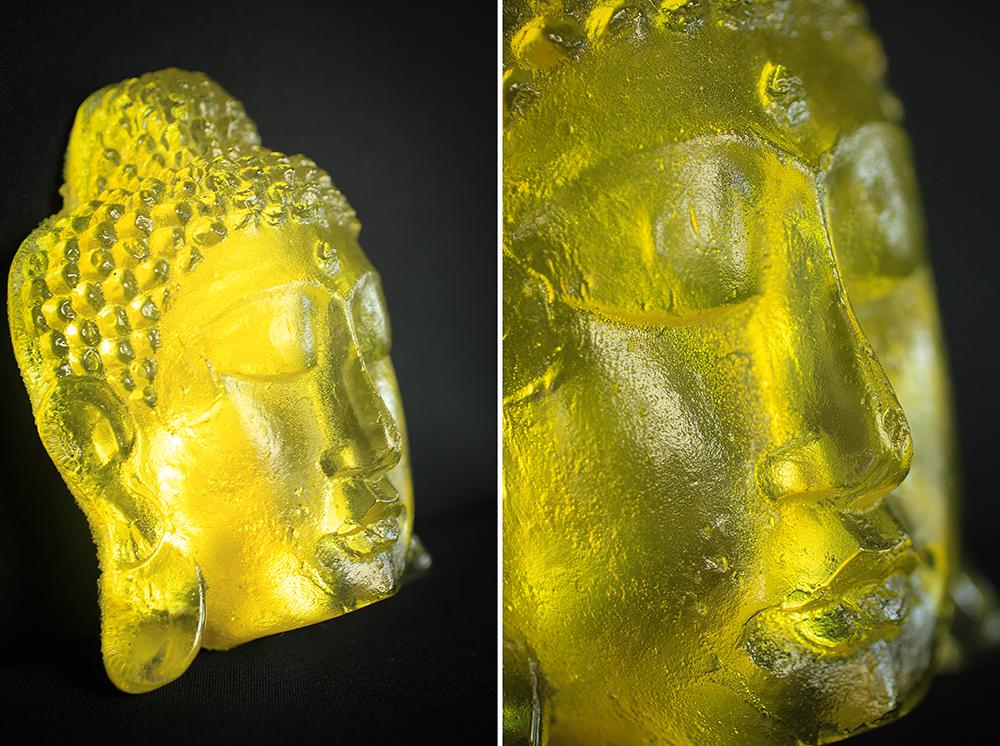 Buddhay