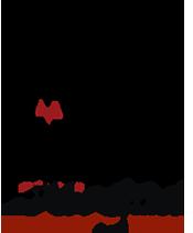 Logo3Recent proj